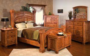 Amish Furniture