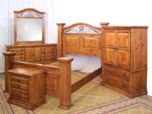Pine Furniture