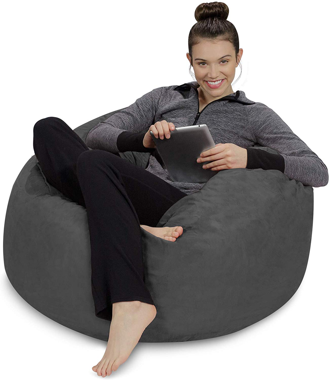 Bean Bag Chair​